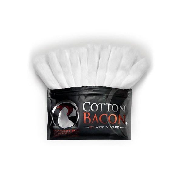 authentic-wick-n-vape-cotton-bacon-v20-for-e-cigarettes