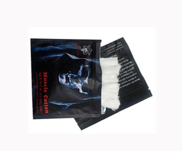 demon-killer-muscle-cotton-100-tasteless