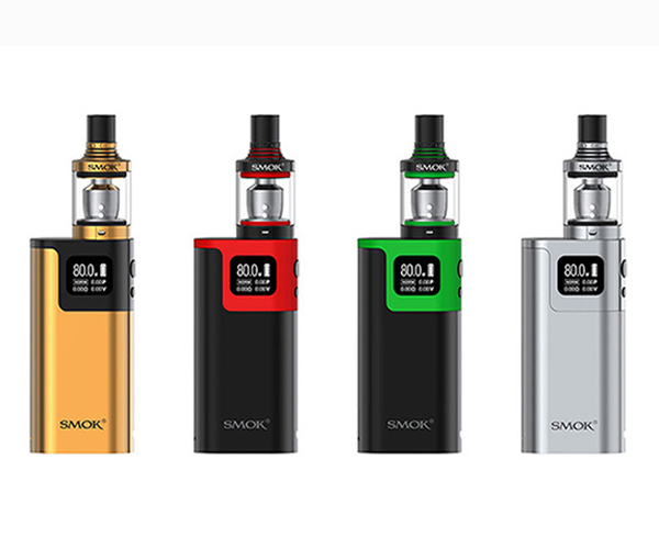 SMOK Standard G80 Kit 80W