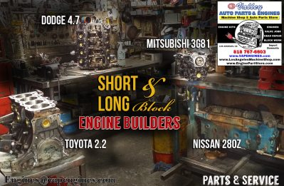 Los-angeles-engine-builder-service-nissan-toyota-dodge