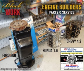los-angeles-short-block-engine-rebuild-machine-shop