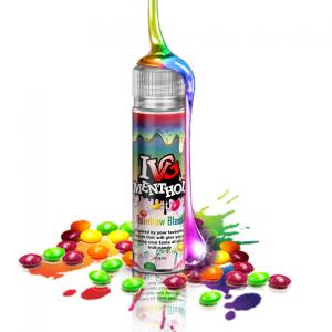 IVG-rainbow-Blast.png