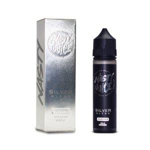 Nasty-Juice-Tobacco-Silver-600x600-1.jpg
