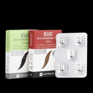 Vaporesso-Euc-Coils.png