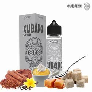 Vgod-cubano-silver-freebase.jpg