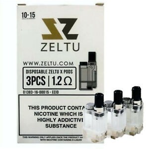 Zeltu-X-Pod-Cartridge-2ml-3pcs_1.2-ohms.jpg