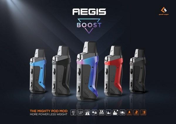 aegis-boost-slider.jpg