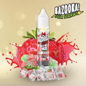 bazooka-saltnic-Strawberry-Ice.jpg