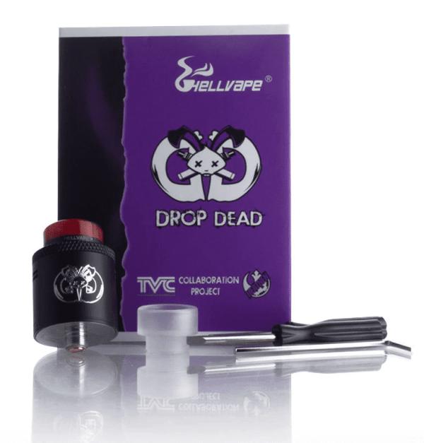 hellvape-drop-rda.png
