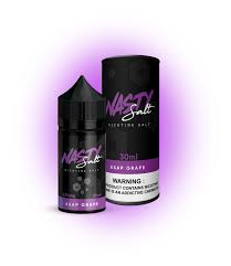 nasty-salt-asap-grape-3.jpg