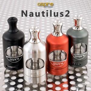 nautilus-2-tank.jpg