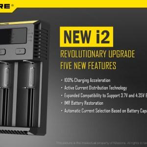 new-i2-nitecore-charger.jpg