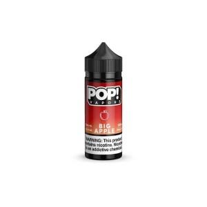 pop-vapor-big-apple.jpg