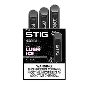 stig-lush-ice-2.png