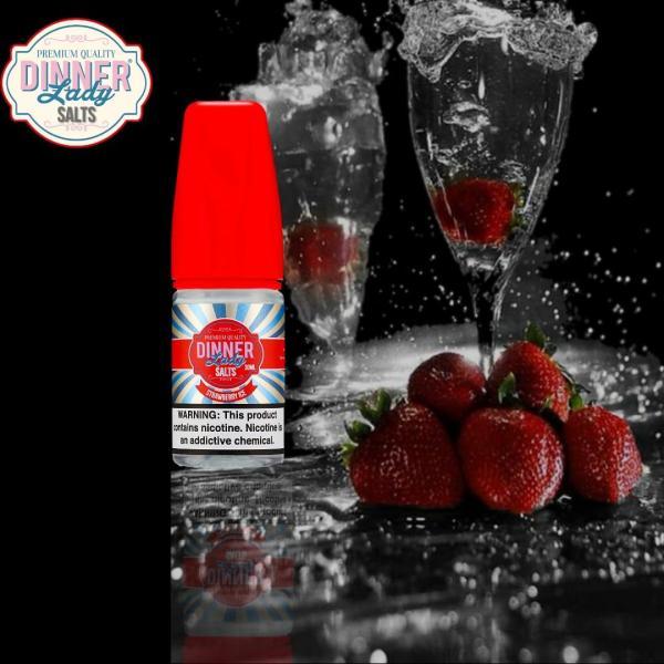 strawberry-ice-dinnerlady-saltnic.jpg
