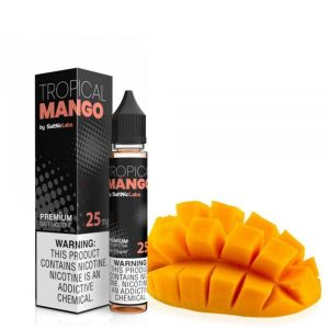 vgod-tropical-mango.jpg