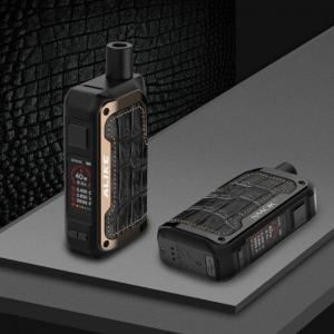 smok alike kit pakistan