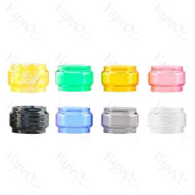 Joyetech ProCore Air Plus Bulb Glass Tube 5.5ml colours 3