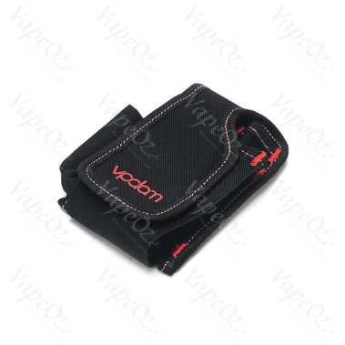 Vpdam belt storage bag 2