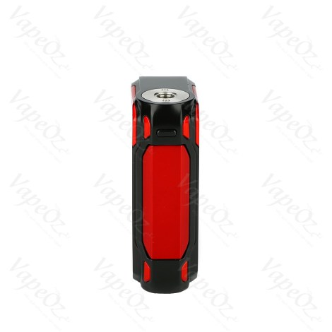 SMOK G-PRIV 3 Kit 230W TFV16 Tank Black MOD Fire Button VapeOz