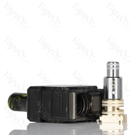 Smoant Pasito Replacement POD Coil Attached VapeOz