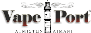 vape port logo 1024x376 300x110