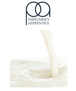 Malted Milk (Γάλα) άρωμα by TPA