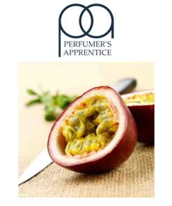 Passion Fruit άρωμα (Passion Fruit) by TPA