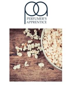 Popcorn (Pop Corn) άρωμα by TPA