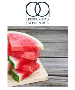 Watermelon άρωμα (Καρπούζι) by TPA
