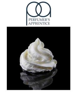 Whipped Cream άρωμα (Κρέμα) by TPA