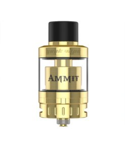 AMMIT 25 RTA 2ML BY GEEKVAPE