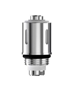 Coil Eleaf GS Air 1.5ohm