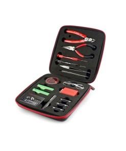 Coil Master Kit V2