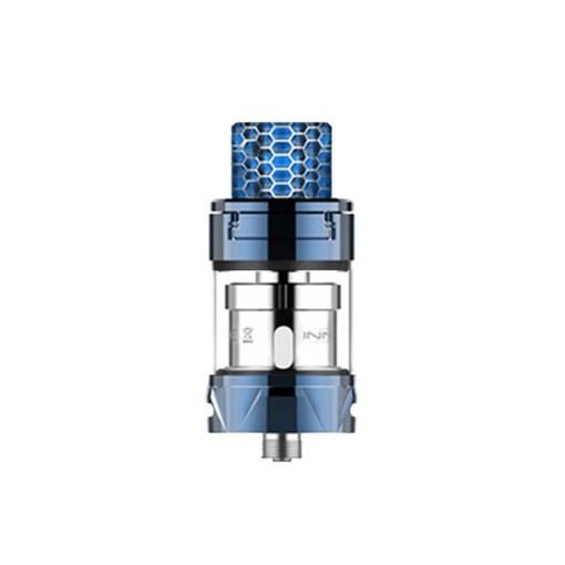 innokin proton plex tank blue 2