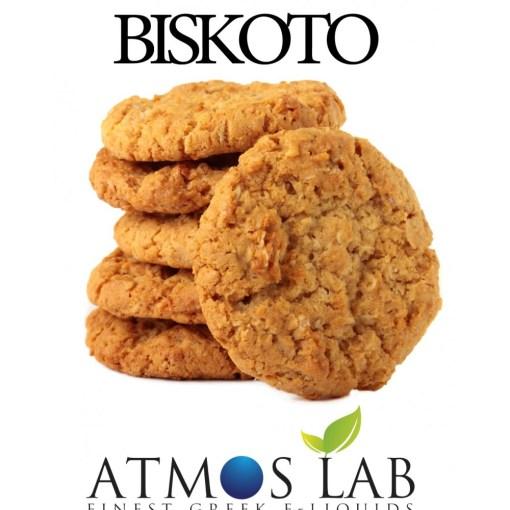 biskoto