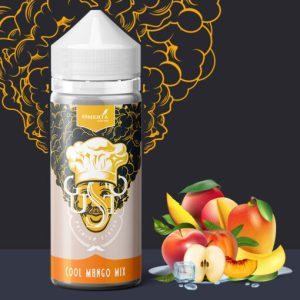 Cool Mango Mix 120ml 800x800 510x510 1
