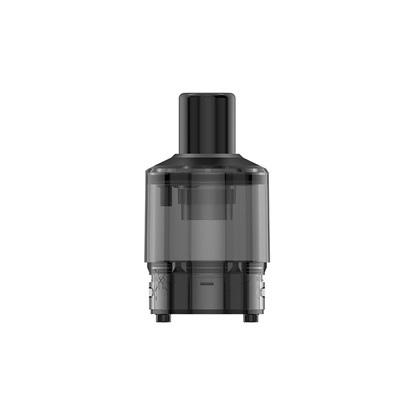 0004039 geekvape mero pod cartridge 3ml