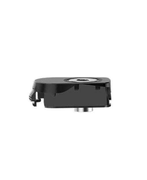 aegis boost pro plus 510 adaptor by geekvape