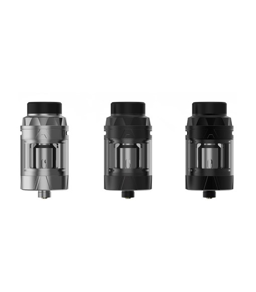 augvape intake subohm tank tpd atmopoihths