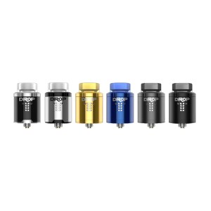 Digiflavor Drop RDA Atomizer
