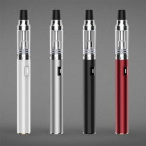 Digiflavor Upen Kit MTL