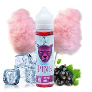 Pink Candy Ice - Dr Vapes
