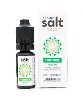 NICOKIT SALT TARTARIC  20 MG – ATMOS LAB