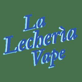 La Lecheria