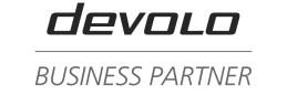 dev_bs_buinfos_logo_dbizz_de_en_businesspartner_print_01-1
