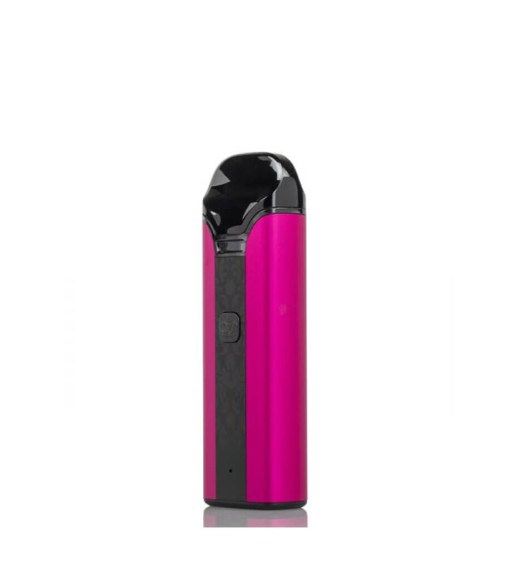 UWELL CROWN W POD SYSTEM pink