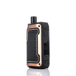 Smok Alike Kit Gold