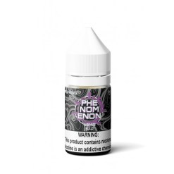 Nomenon Salts Phenomenon Vape Juice