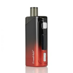 Freemax Autopod50 Black Red